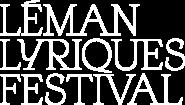 LEMAN LYRIQUES FESTIVAL