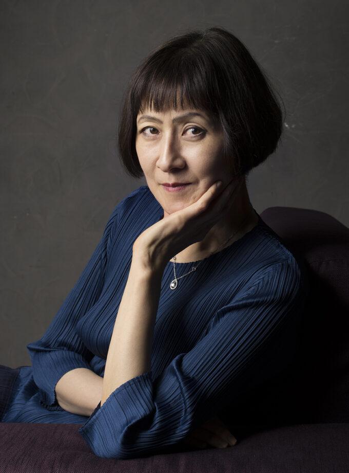 Hae-Sun Kang
